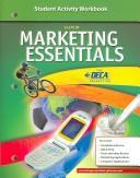 Download Marketing Essentials, Student Activity Workbook