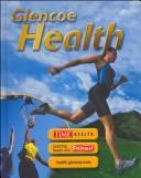 Download Glencoe Health, Student Edition