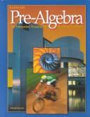 Download Pre-Algebra