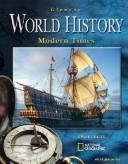 Download Glencoe World History; Modern Times, Student Edition