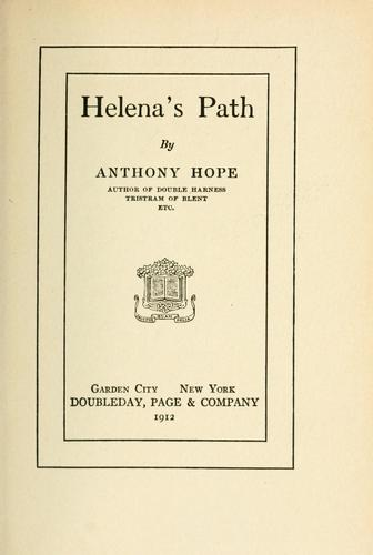 Download Helena's path