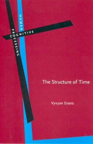 Download Structure Of Time
