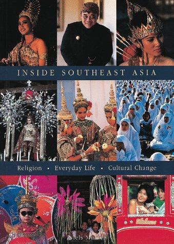Download Inside Southeast Asia