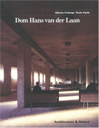 Download Dom Hans van der Laan