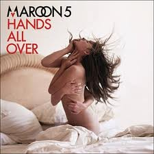 Maroon 5 feat. Future - Crazy Little Thing Called Love