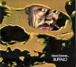 Buffalo - Barbershop Rock (B-Side)