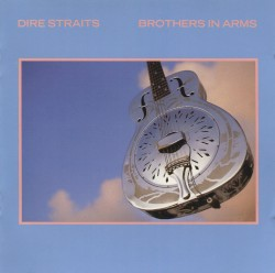 Dire Straits And Sting - Money For Nothing  LIVE  1985 - 1985