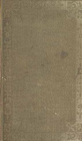 Cover of: The nemesis of faith | James Anthony Froude