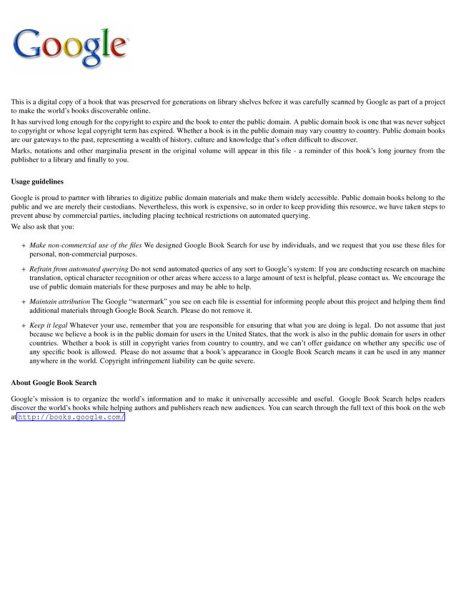 Dealings with the firm of Dombey and son by Charles Dickens