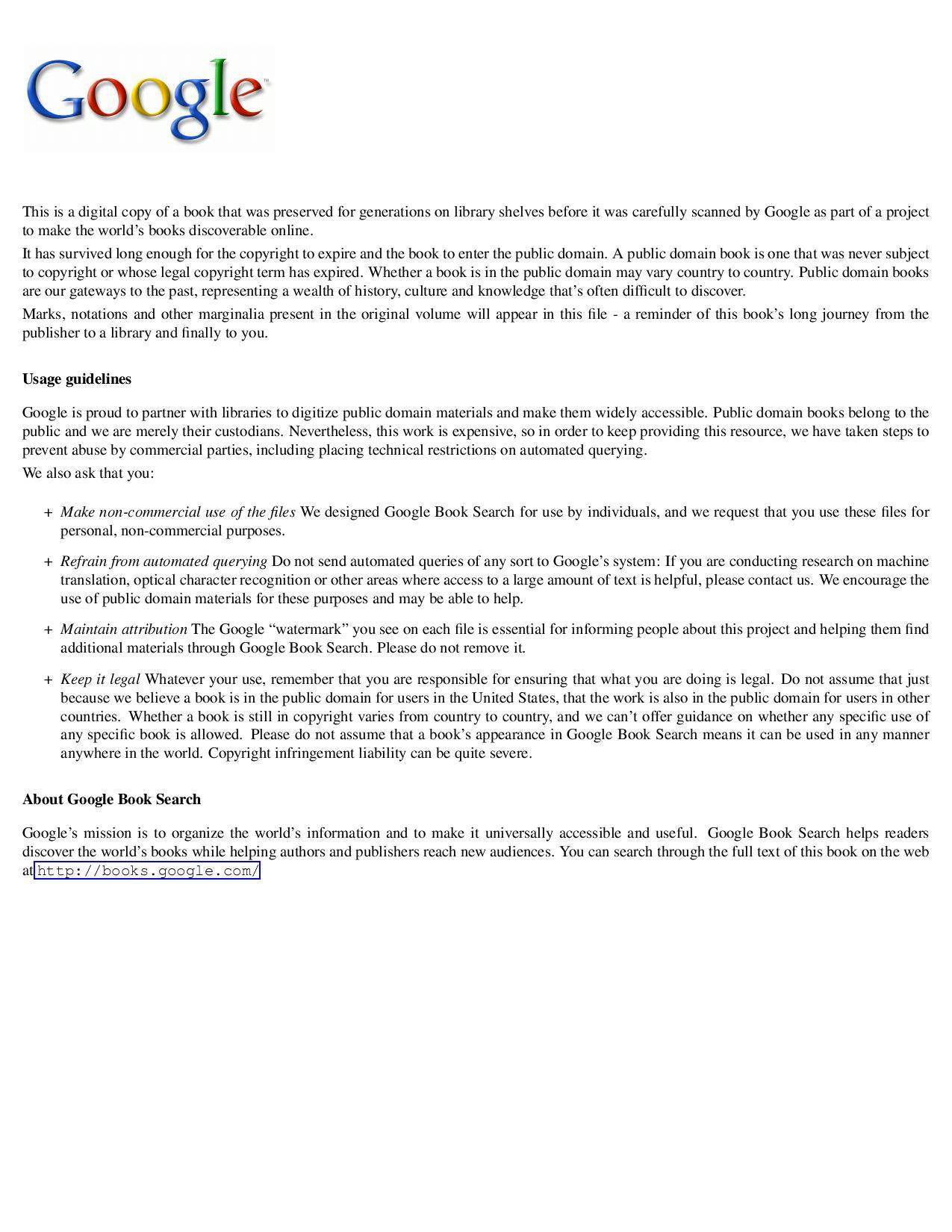 Cover of: Dictionnaire topographique du département de l'Eure