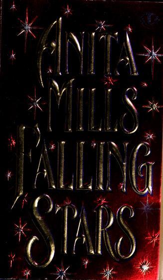 Cover of: Falling Stars | Anita Mills
