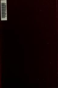 Cover of: Konstantinus-Cyrillus und Methodius, die Slavenapostel by Fr Snopek