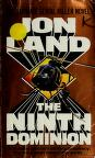 Cover of: The Ninth Dominion