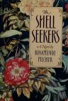 Cover of edition shellseekers1987pilc