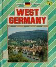 Cover of: West Germany