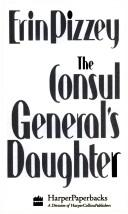 The Consul General's Daughter