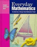 Everyday Mathematics by Everyday Learning Corporation